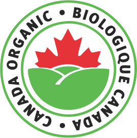 Certifications - sanjeevani Agrofoods